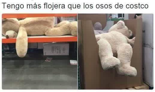 Marcianadas_211_1333251215 (142)