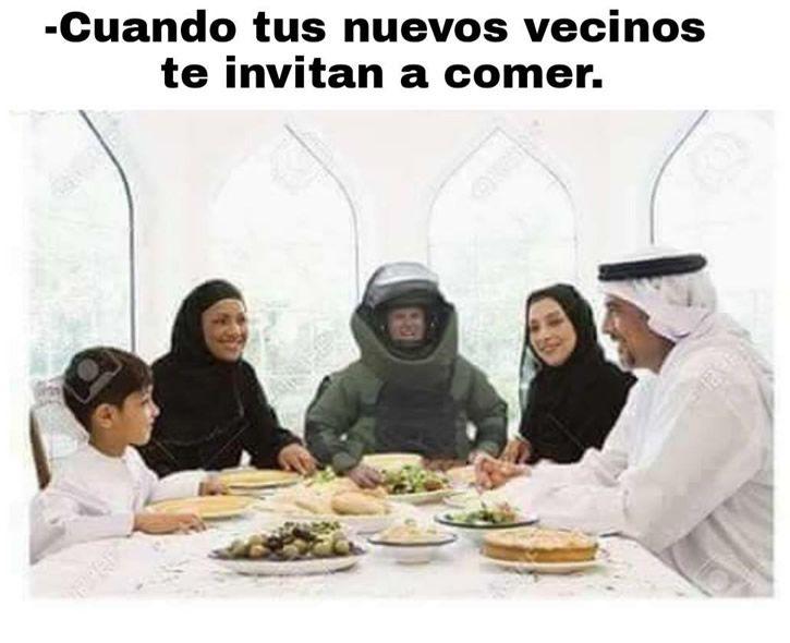 Marcianadas_211_1333251215 (143)
