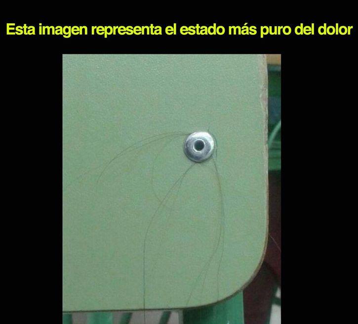 Marcianadas_211_1333251215 (146)