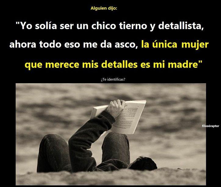 Marcianadas_211_1333251215 (149)
