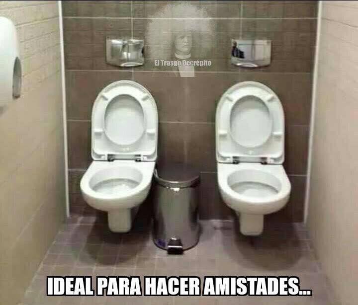 Marcianadas_211_1333251215 (150)