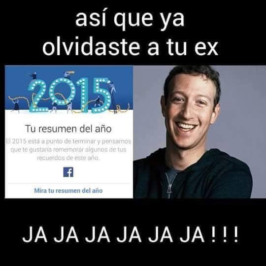 Marcianadas_211_1333251215 (157)
