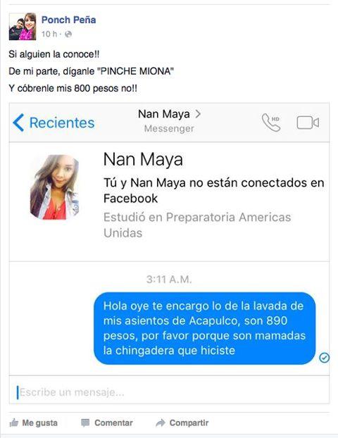Marcianadas_211_1333251215 (161)