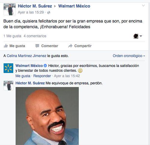 Marcianadas_211_1333251215 (166)