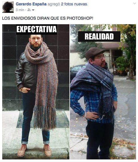 Marcianadas_211_1333251215 (167)