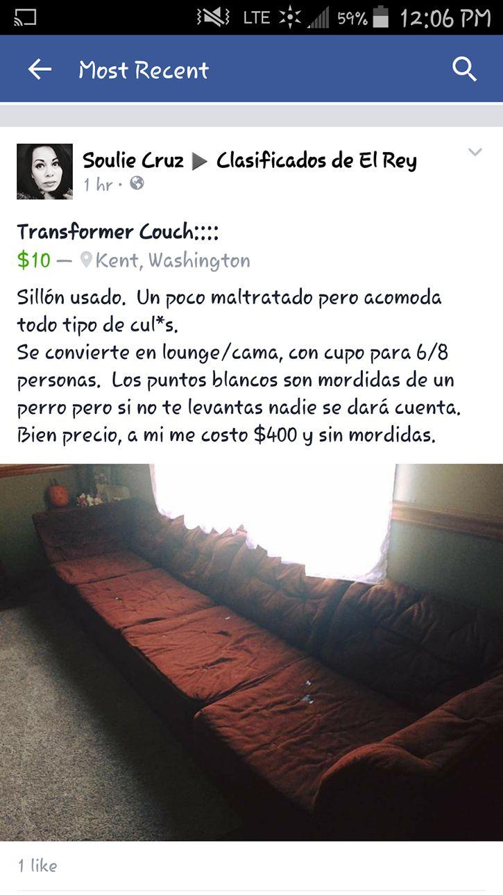 Marcianadas_211_1333251215 (168)