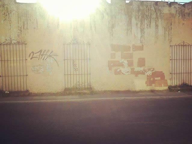 Marcianadas_211_1333251215 (18)