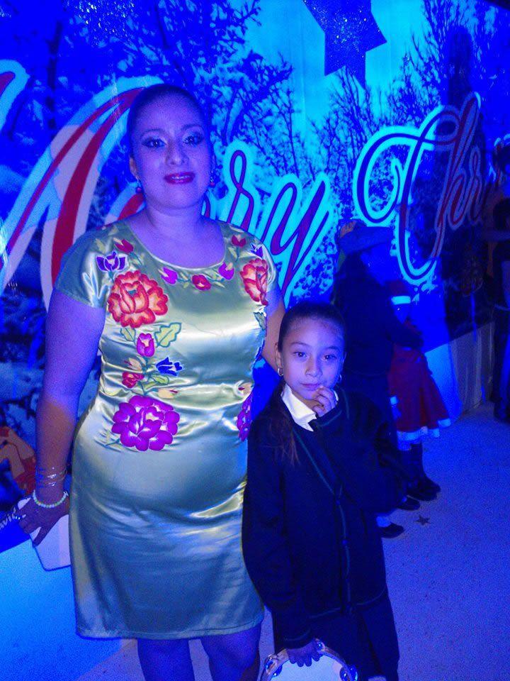 Marcianadas_211_1333251215 (19)