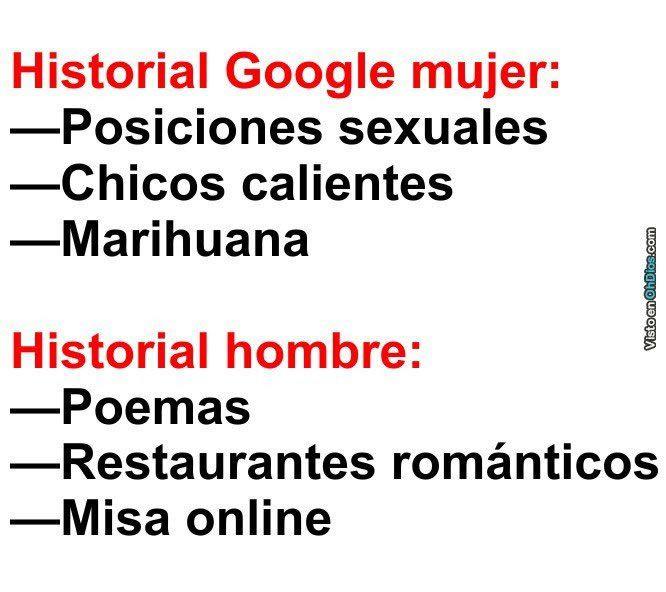 Marcianadas_211_1333251215 (199)