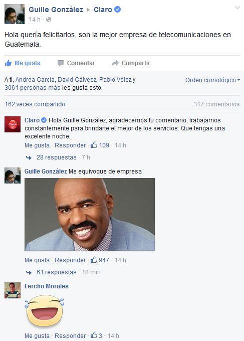 Marcianadas_211_1333251215 (200)