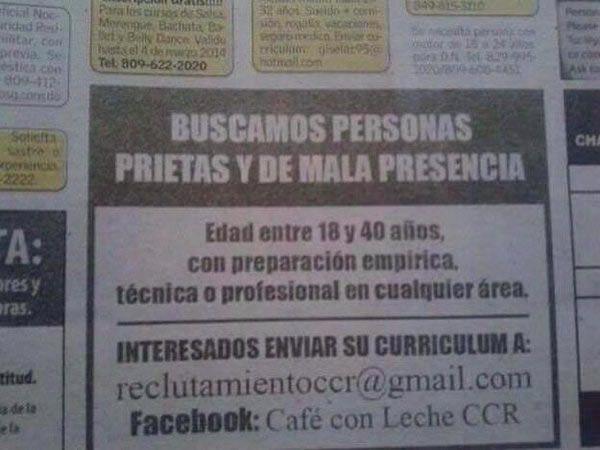 Marcianadas_211_1333251215 (202)