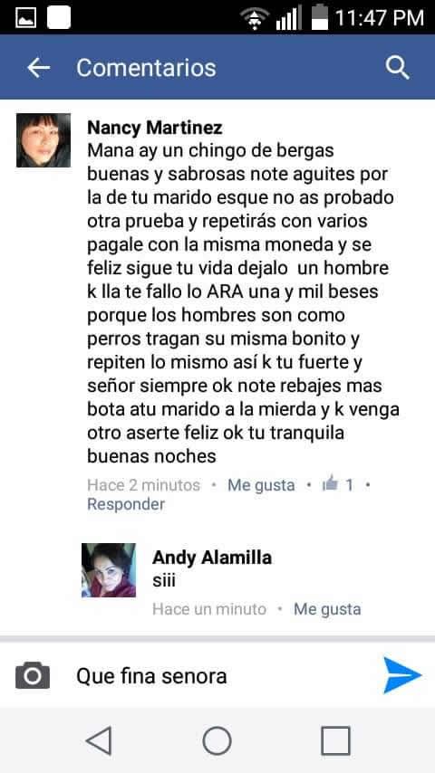 Marcianadas_211_1333251215 (205)