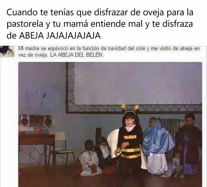Marcianadas_211_1333251215 (21)