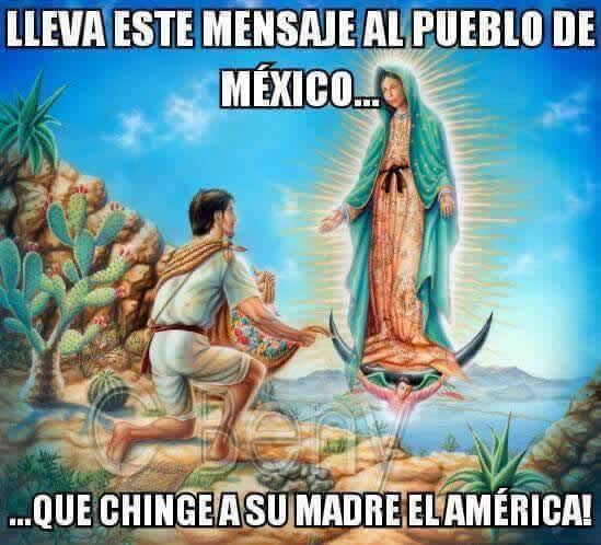 Marcianadas_211_1333251215 (210)