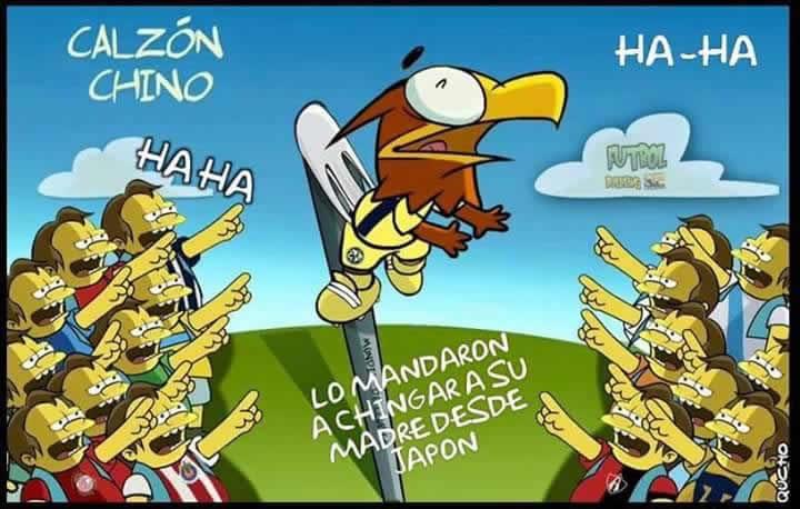 Marcianadas_211_1333251215 (222)