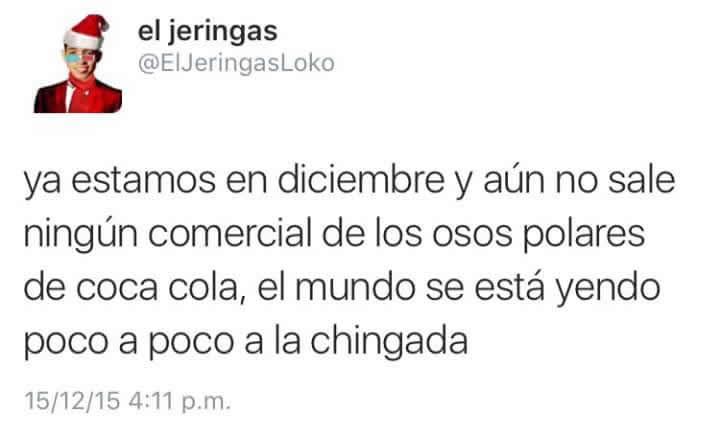 Marcianadas_211_1333251215 (230)