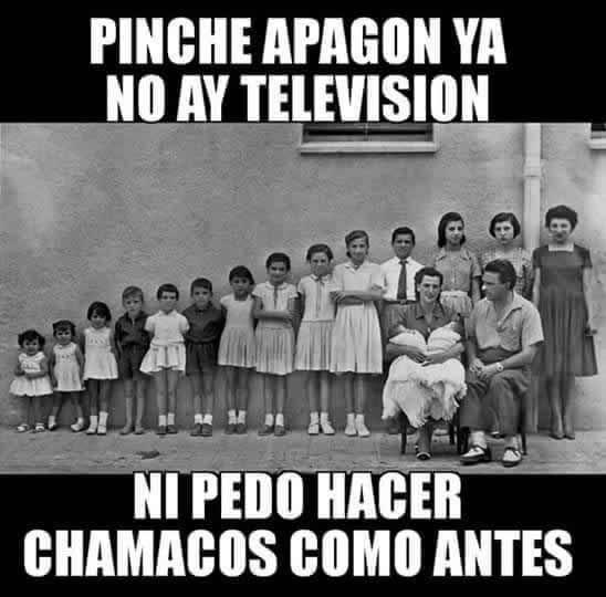 Marcianadas_211_1333251215 (235)