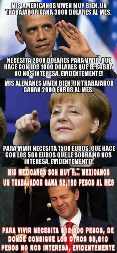 Marcianadas_211_1333251215 (236)