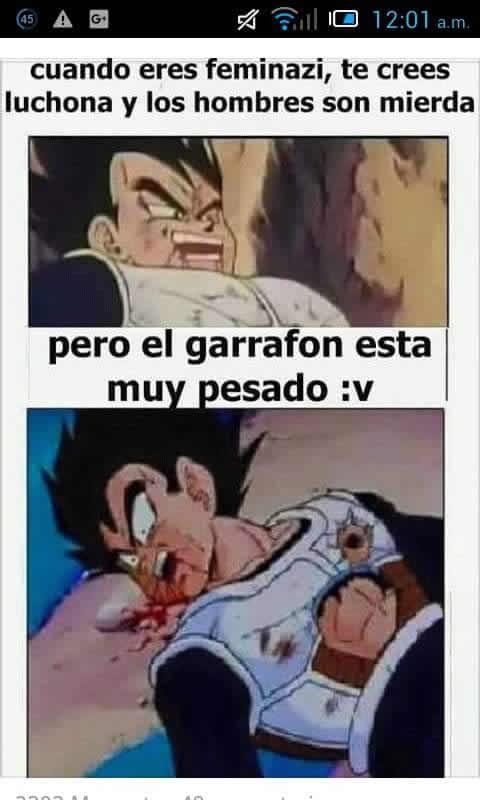 Marcianadas_211_1333251215 (237)