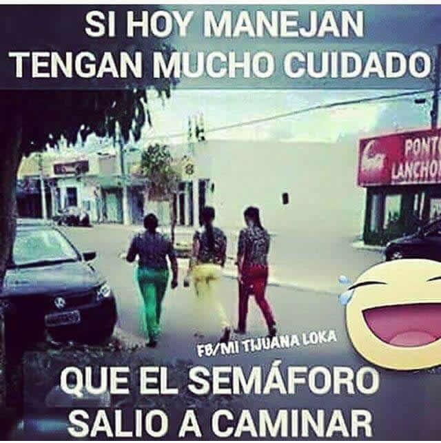 Marcianadas_211_1333251215 (241)