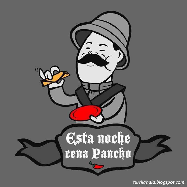 Marcianadas_211_1333251215 (25)