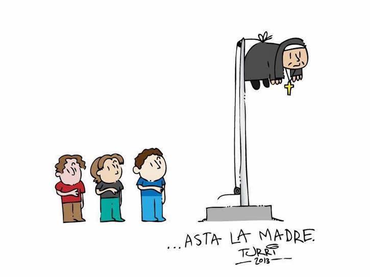 Marcianadas_211_1333251215 (27)