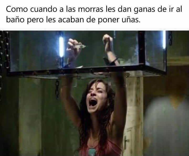 Marcianadas_211_1333251215 (43)
