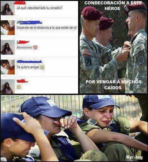 Marcianadas_211_1333251215 (46)