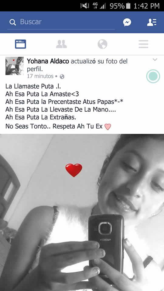 Marcianadas_211_1333251215 (48)