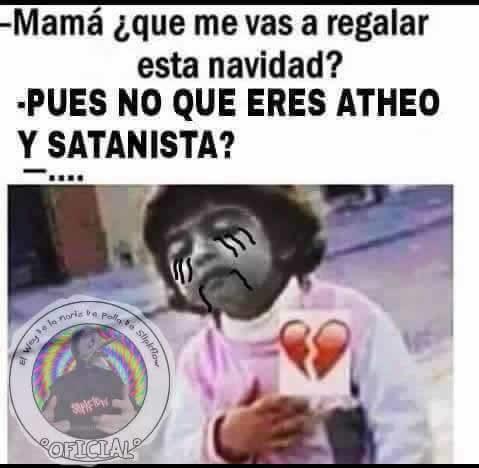 Marcianadas_211_1333251215 (51)