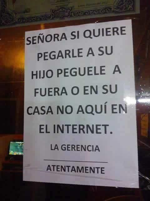 Marcianadas_211_1333251215 (52)