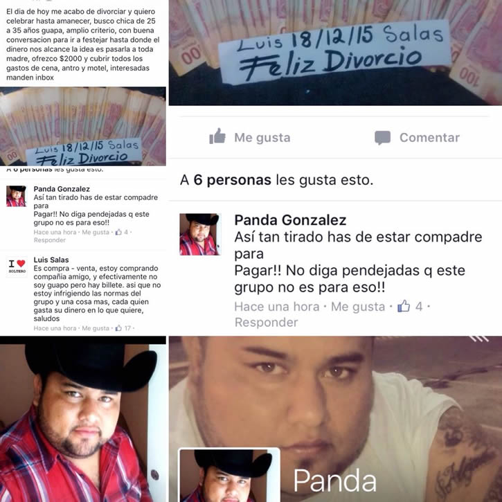 Marcianadas_211_1333251215 (55)