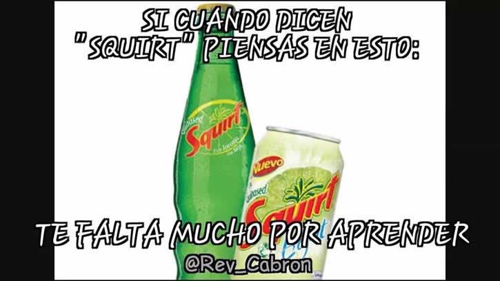 Marcianadas_211_1333251215 (63)