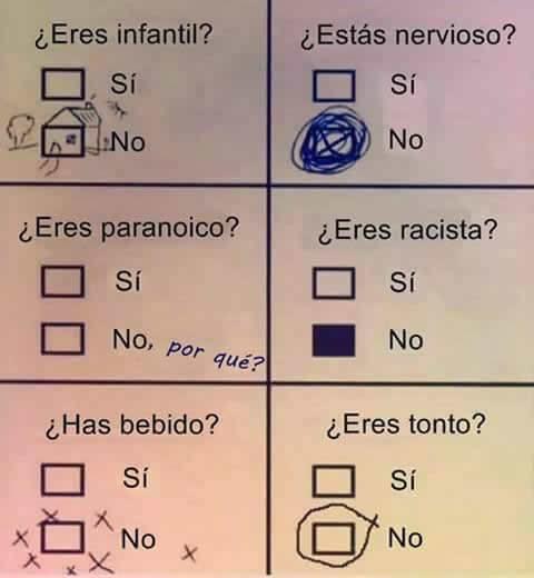 Marcianadas_211_1333251215 (66)