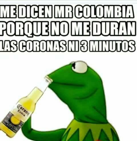 Marcianadas_211_1333251215 (73)