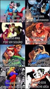 Marcianadas_211_1333251215 (76)