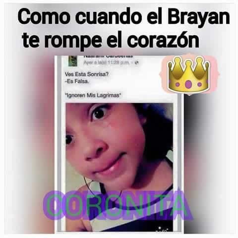 Marcianadas_211_1333251215 (78)