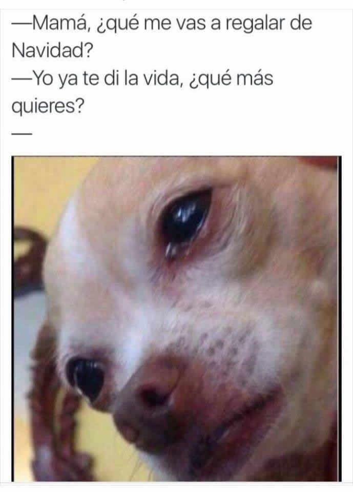 Marcianadas_211_1333251215 (95)