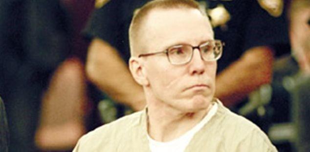 asesinos seriales declaraciones articulo (5)