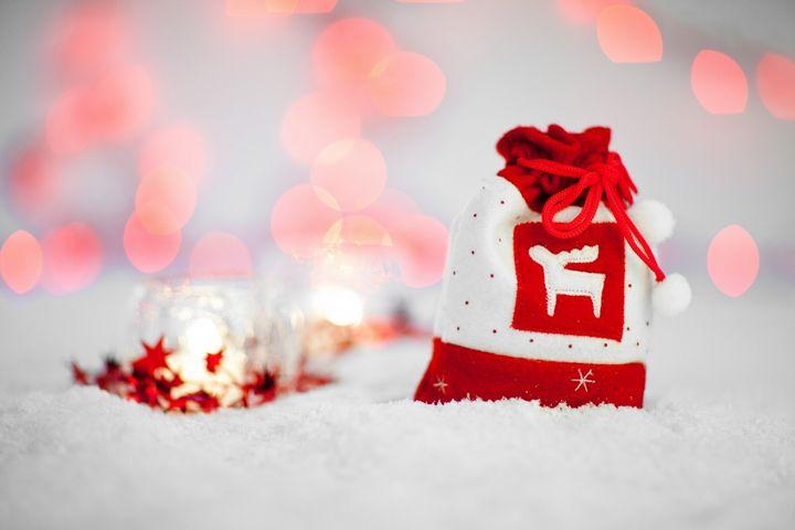 celebracion navidad