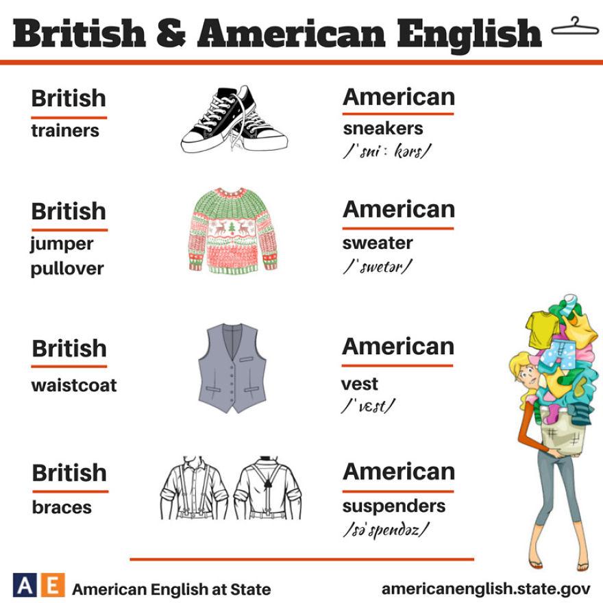 diferencias ingles americano britanico (1)
