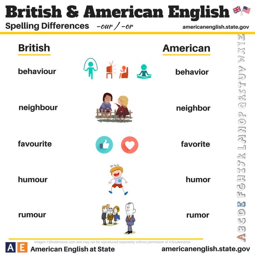diferencias ingles americano britanico (10)