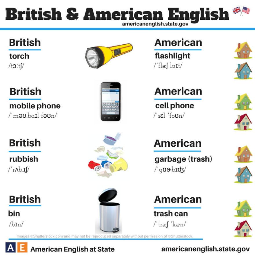 diferencias ingles americano britanico (11)
