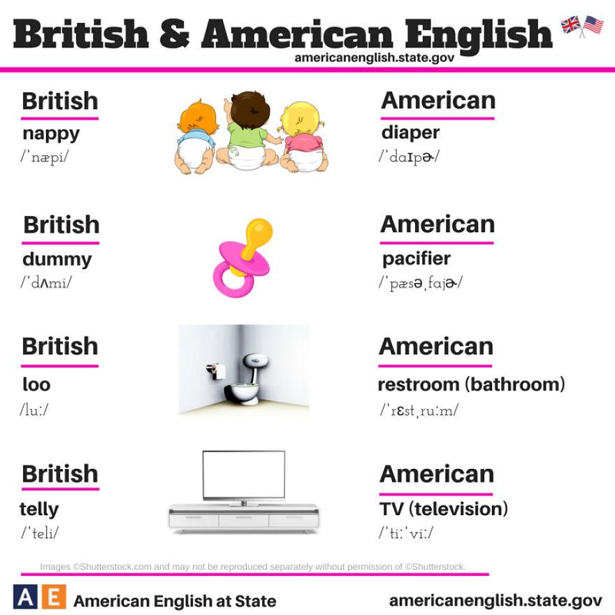 diferencias ingles americano britanico (12)