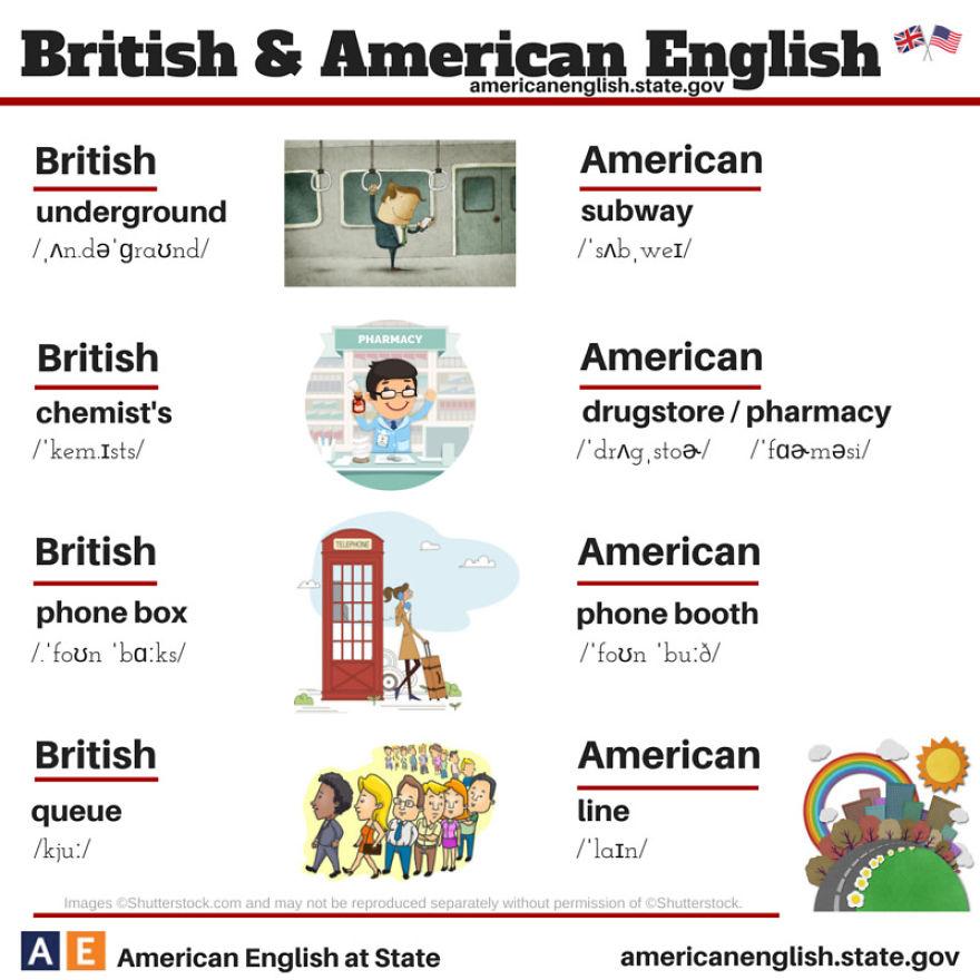 diferencias ingles americano britanico (13)