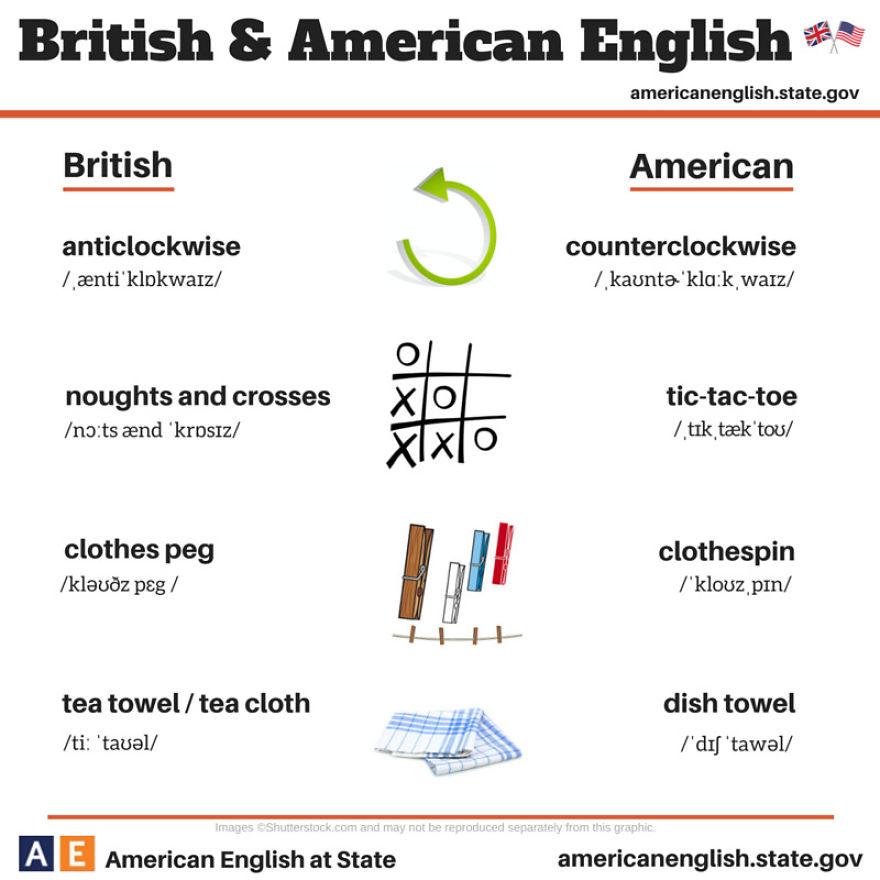 diferencias ingles americano britanico (14)