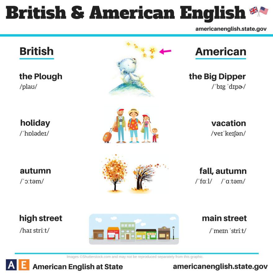 diferencias ingles americano britanico (4)