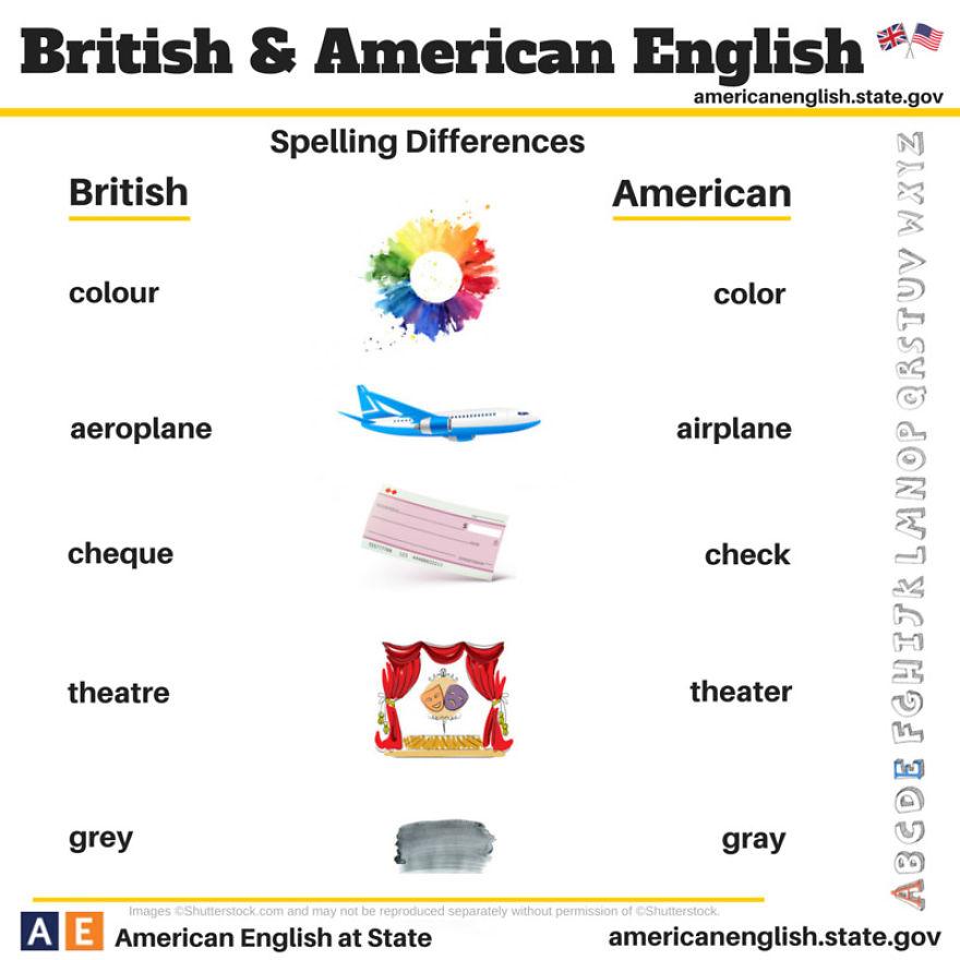 diferencias ingles americano britanico (5)