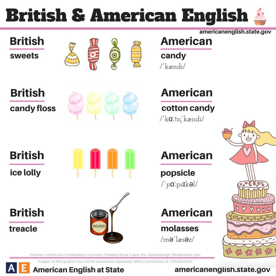diferencias ingles americano britanico (7)