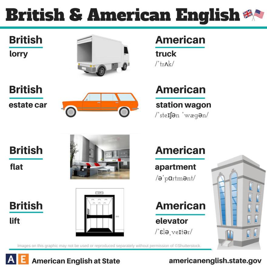 diferencias ingles americano britanico (8)